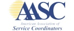 American Association of Service Coordinators