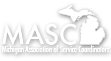 MASC Logo